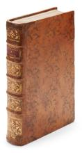 CHARPENTIER DE COSSIGNY, JOSEPH-FRANÇOIS. VOYAGE A CANTON. [1799]
