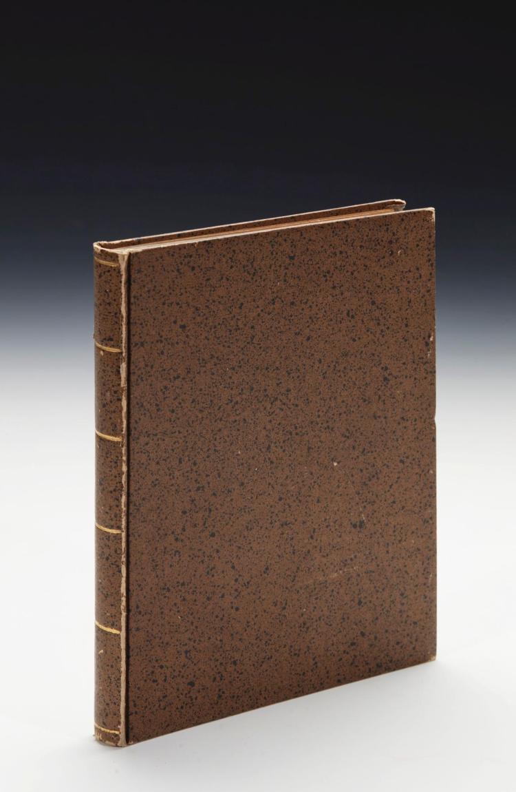 HAYTON [OR HAYTHONUS]. LIBER HISTORIARUM PARTIUM ORIENTIS. 1529