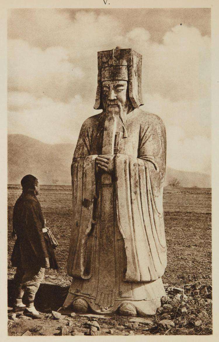 MUMM, ALFONS VON. EIN TAGEBUCH IN BILDERN. [1902]