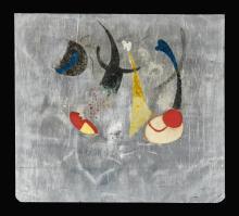 JOAN MIRÓ | Painting