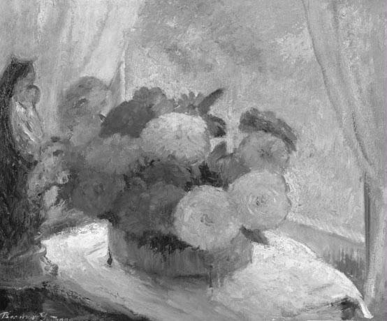 BERNHARD GUTMANN 1869-1936