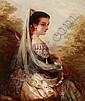 ALFRED FOWLER PATTEN, 1829-1888