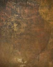 FARHAD MOSHIRI | Untitled (From the Jar Series)