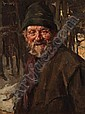 HANS BEST, GERMAN 1874-1942, Hans (1874/1942) Best, Click for value