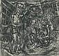 c - IGNAZ EPPER 1892-1969, Ignaz Epper, Click for value
