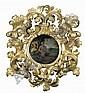 CERCHIA DI FILIPPO LAURI ROMA 1623-1694, Filippo Lauri, Click for value