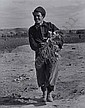 ROBERT CAPA AND GERDA TARO (1913-1954; 1910-1937), Robert Capa, Click for value