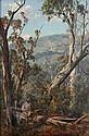JAMES A. TURNER AUSTRALIAN, 1850-1908, J. A. Turner, Click for value