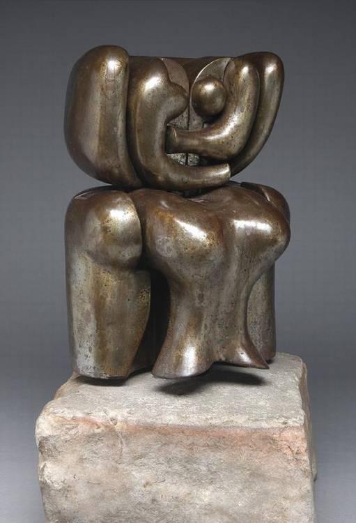 l - MIGUEL ORTIZ BERROCAL B. 1933