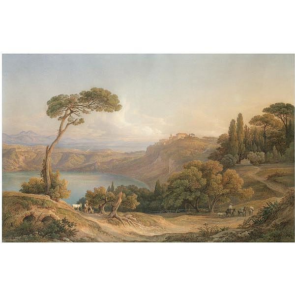 - Rudolf Müller , 1802-1885 