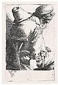 CORNELIS BEGA 1620-1664, Cornelis Bega, Click for value