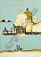 REMO BRINDISI, Remo Brindisi, Click for value
