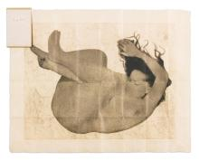 KIKI SMITH | Free Fall