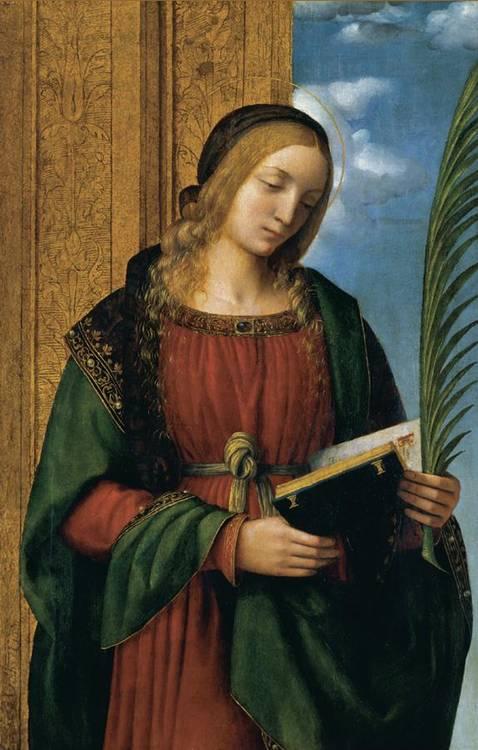 f - BERNARDINO LUINI, DUMENZA LUINO CIRCA 1480 - 1532 MILAN