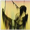 RACHEL HOWARD | Liar's Chair, Rachel Howard, Click for value
