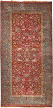 Rugs and Carpets: Including Distinguished Collections