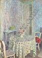 DOD PROCTER, R.A., 1892-1972, Dod Procter, Click for value
