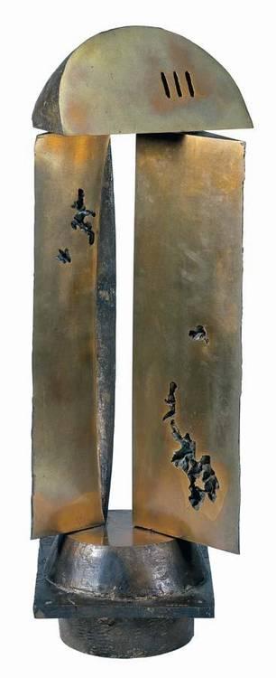 KENJIRO AZUMA