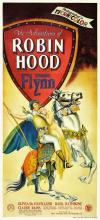 Original Film Posters Online