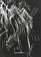 GJON MILI 1904 - 1984, Gjon Mili, Click for value