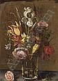 CIRCLE OF BALTHASAR VAN DER AST, Balthasar van der Ast, Click for value