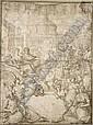 NICOLAS PIERRE LOIR PARIS 1624 - 1679, Nicolas-Pierre Loir, Click for value