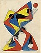 GER GERRITS (1893-1965), Ger Gerrits, Click for value