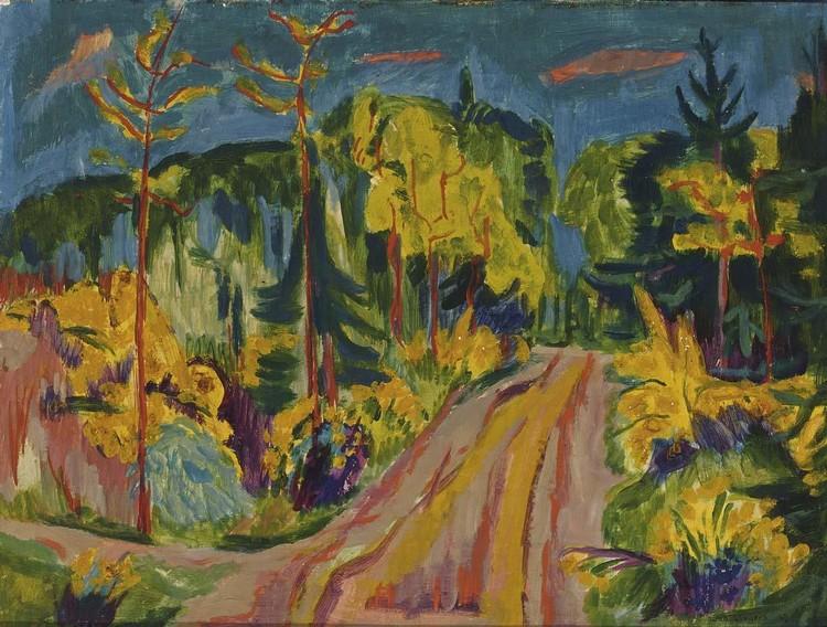 JAN WIEGERS (1893-1959)