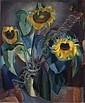 WIM SCHUHMACHER (1894-1986), Wim Schuhmacher, Click for value
