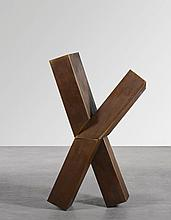 JOEL SHAPIRO | Untitled