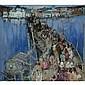 LEON GASPARD 1882 - 1964, Leon Shulman Gaspard, Click for value