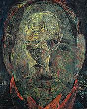 Arnaldo Roche-Rabell(b. 1955)