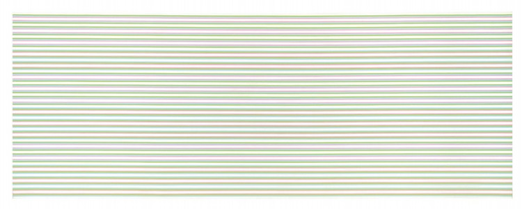 BRIDGET RILEY