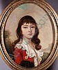 RICHARD LIVESAY, 1753-1823
