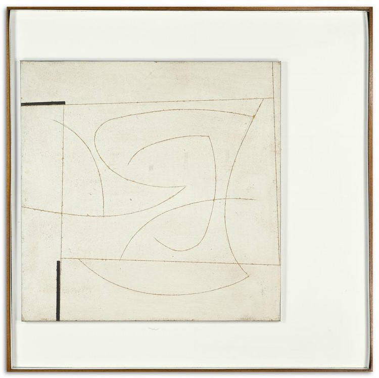 f - VICTOR PASMORE 1908-1998