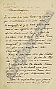 [Baudelaire, Charles], Charles Baudelaire, Click for value