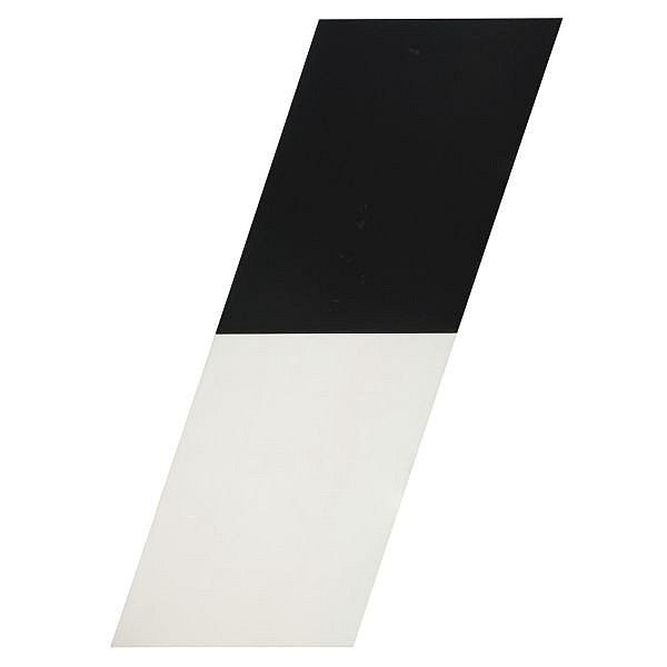 Ellsworth Kelly , b. 1923 