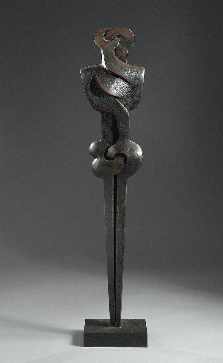sorel etrog artwork for sale at online auction sorel etrog