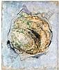 c - JEAN FAUTRIER, Jean Fautrier, Click for value