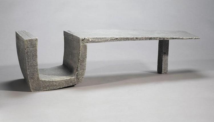 m - GEOFFREY CLARKE, R.A. BORN 1924