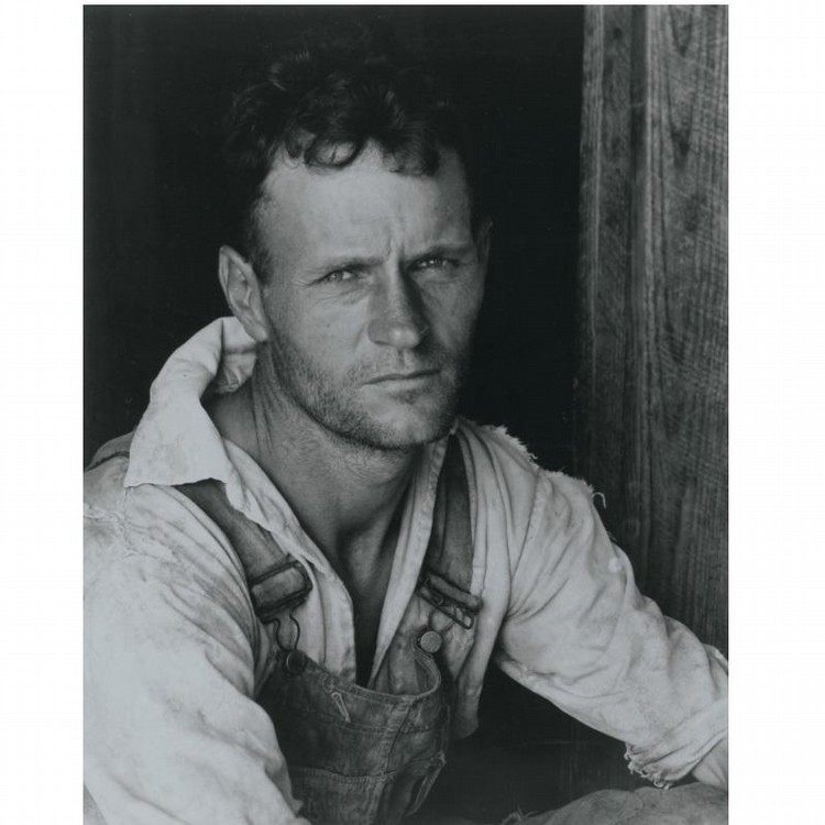 an introduction to the life of walker evans An american photographer, walker evans (1903-1975) was best known for his photographs of american life between the world wars everyday objects and people--the urban and rural poor, abandoned building.
