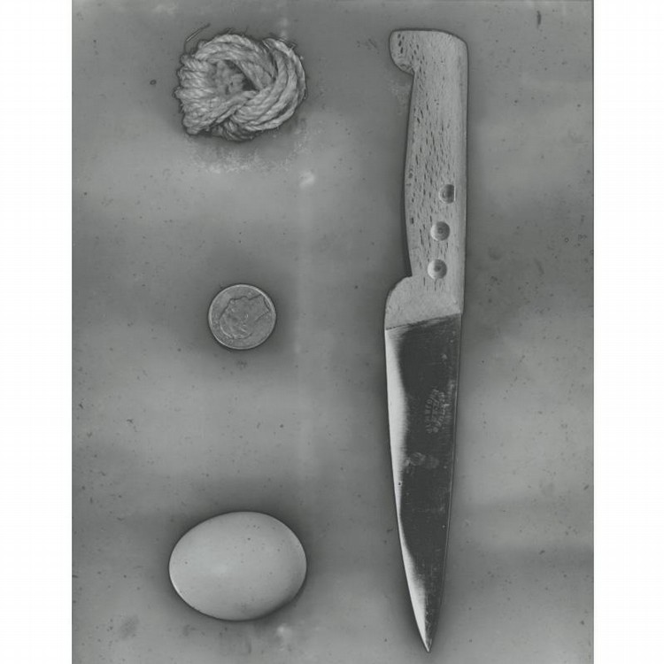RAOUL UBAC 1909-1985