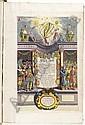 MERCATOR, GERARD, Gerhard Mercator, Click for value