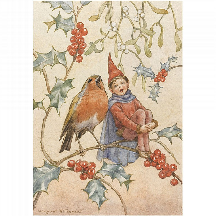 Christmas Cards On Sale Online