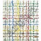 GHADA AMER, Ghada Amer, Click for value