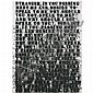 GLENN LIGON, Glenn Ligon, Click for value