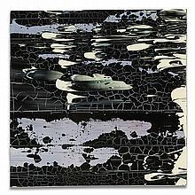 GERHARD RICHTER | Souvenir, 36/64