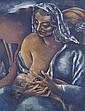 FEDERICO CANTU 1908-1989, Federico Cantu, Click for value