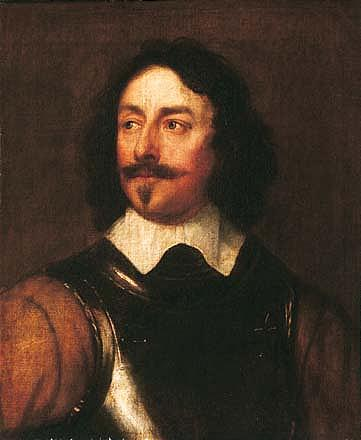 William Dobson