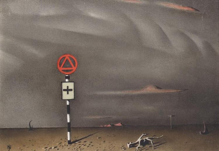 Neville johnson artwork for sale at online auction - Neville johnson ...